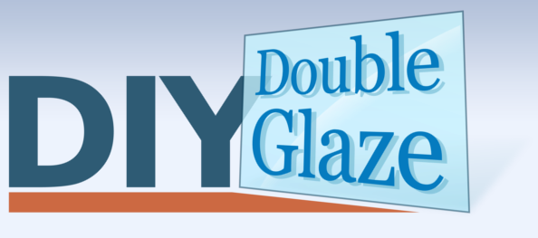 Diy double glaze how to do details for installing secondary diy double glaze how to do details for installing secondary glazing solutioingenieria Choice Image